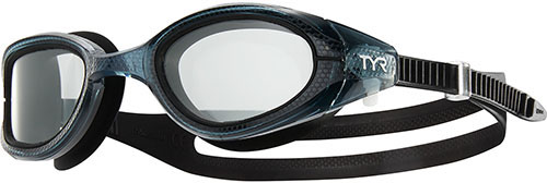TYR Special Ops 3.0 Transition Goggles | Briller