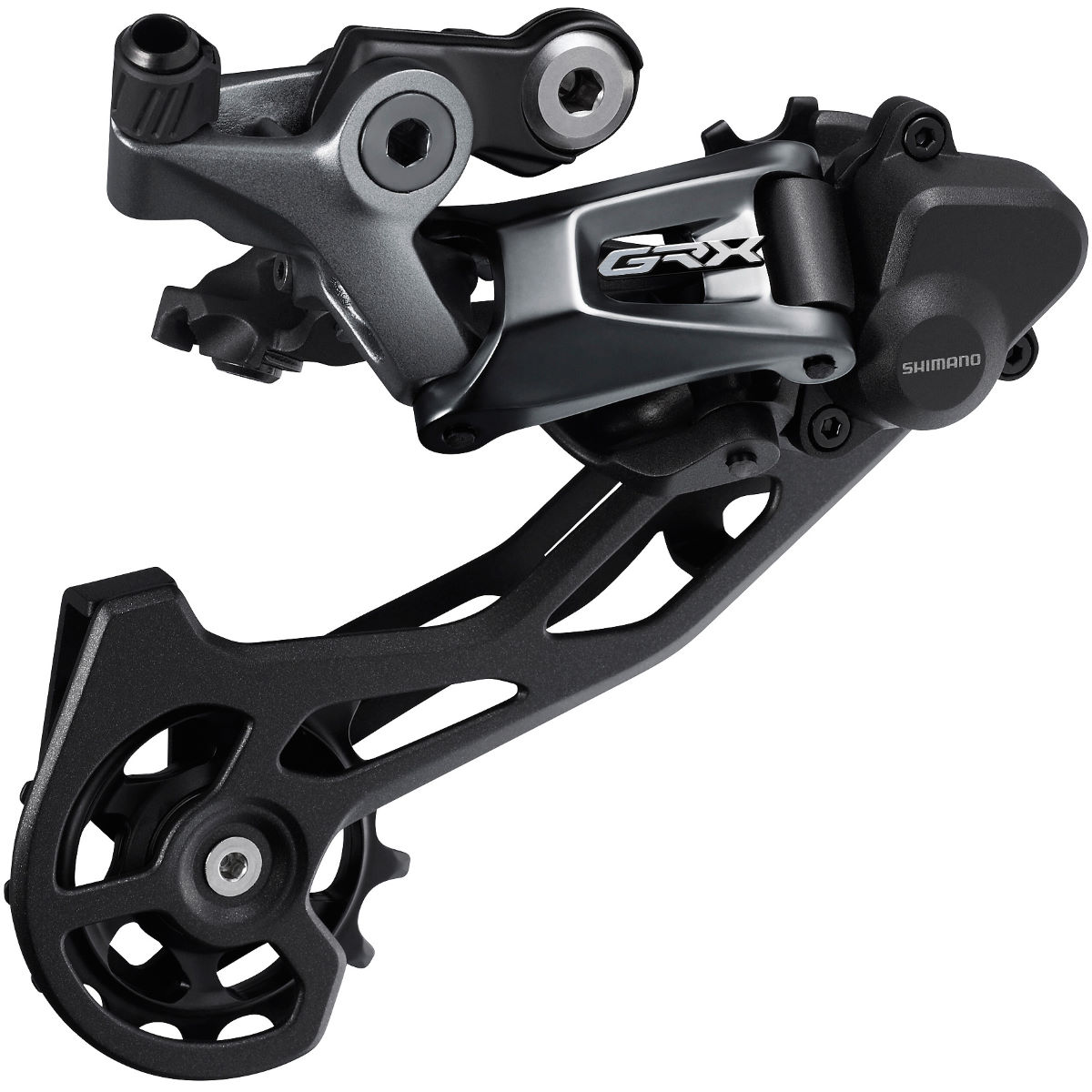 Shimano RX810 2x11 Speed Shadow+ Rear Derailleur   Rear Derailleurs