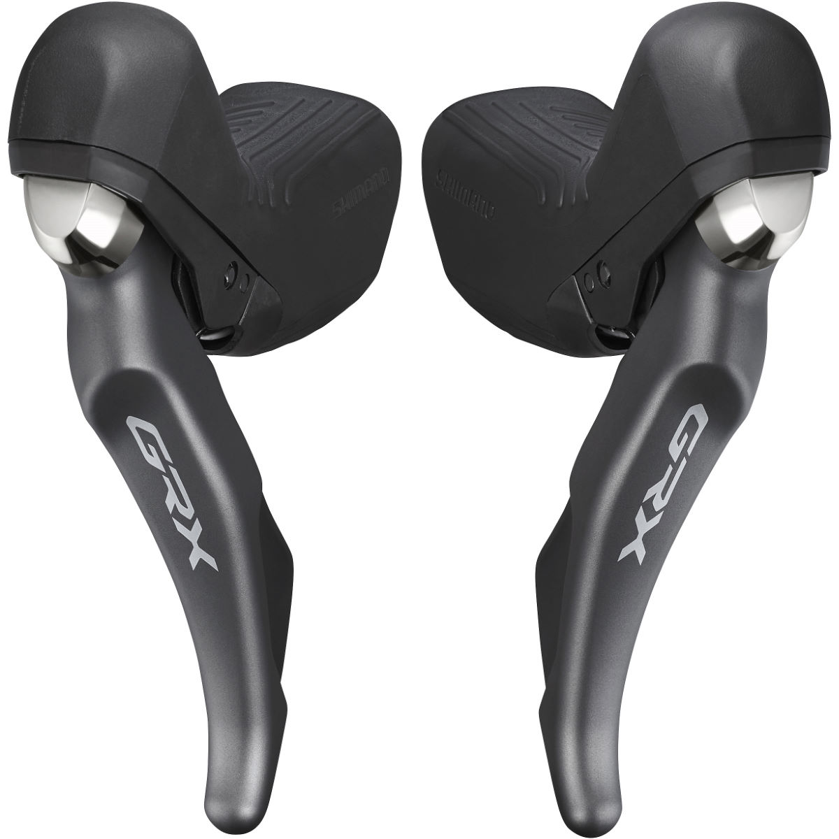 Shimano RX810 2x11 Speed Shifter Set   Gear Levers
