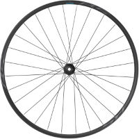 Shimano RS171 Centre Lock Wheel