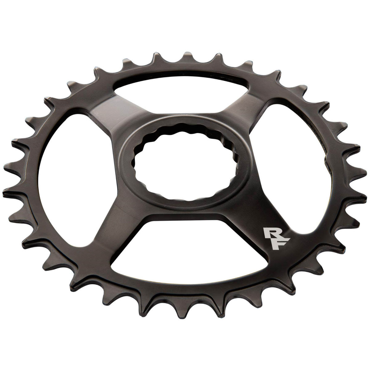 Race Face Race Face Direct Mount Narrow/Wide Single Chainring   Chain Rings