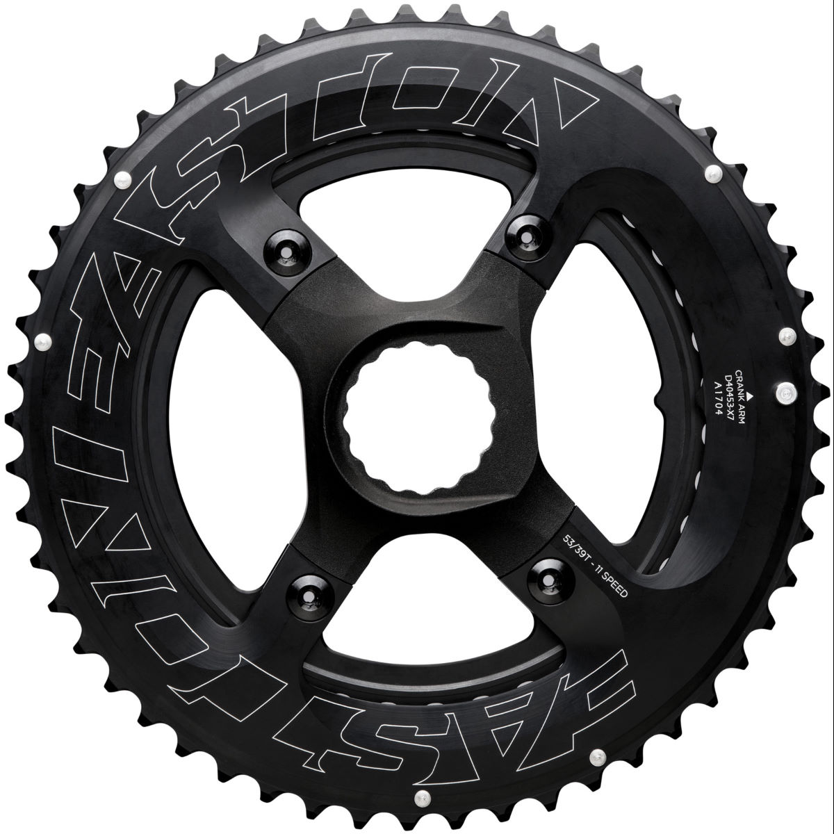 Easton 11 Speed Chainring - Platos