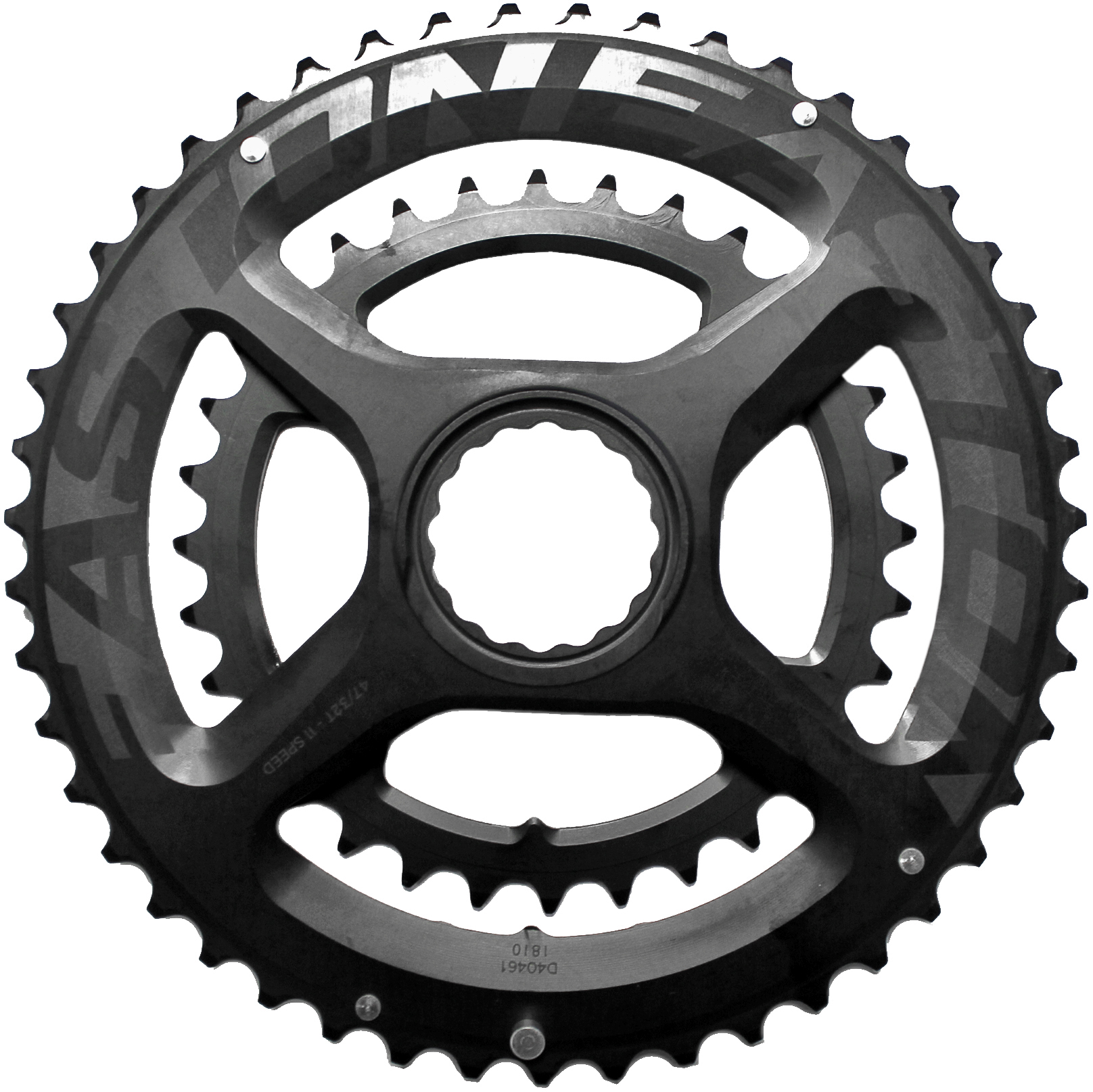 Easton EA90 Chainring | chainrings_component