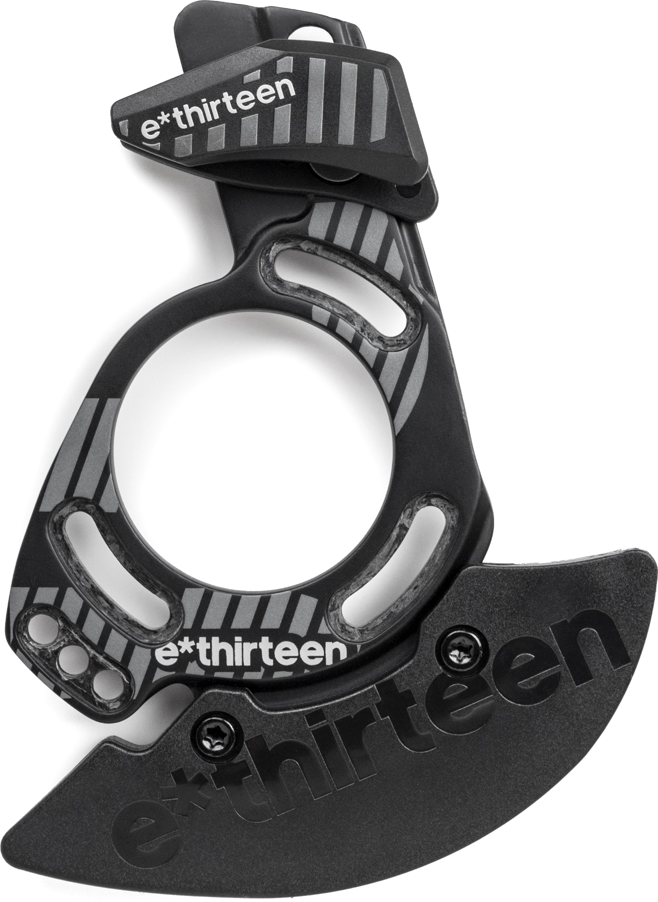 e.thirteen TRS Race Compact Chainguide | Misc. Gears and Transmission