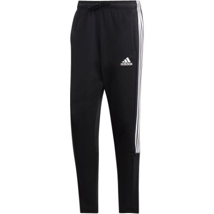 adidas Must Haves 3-Stripes Tiro Pants