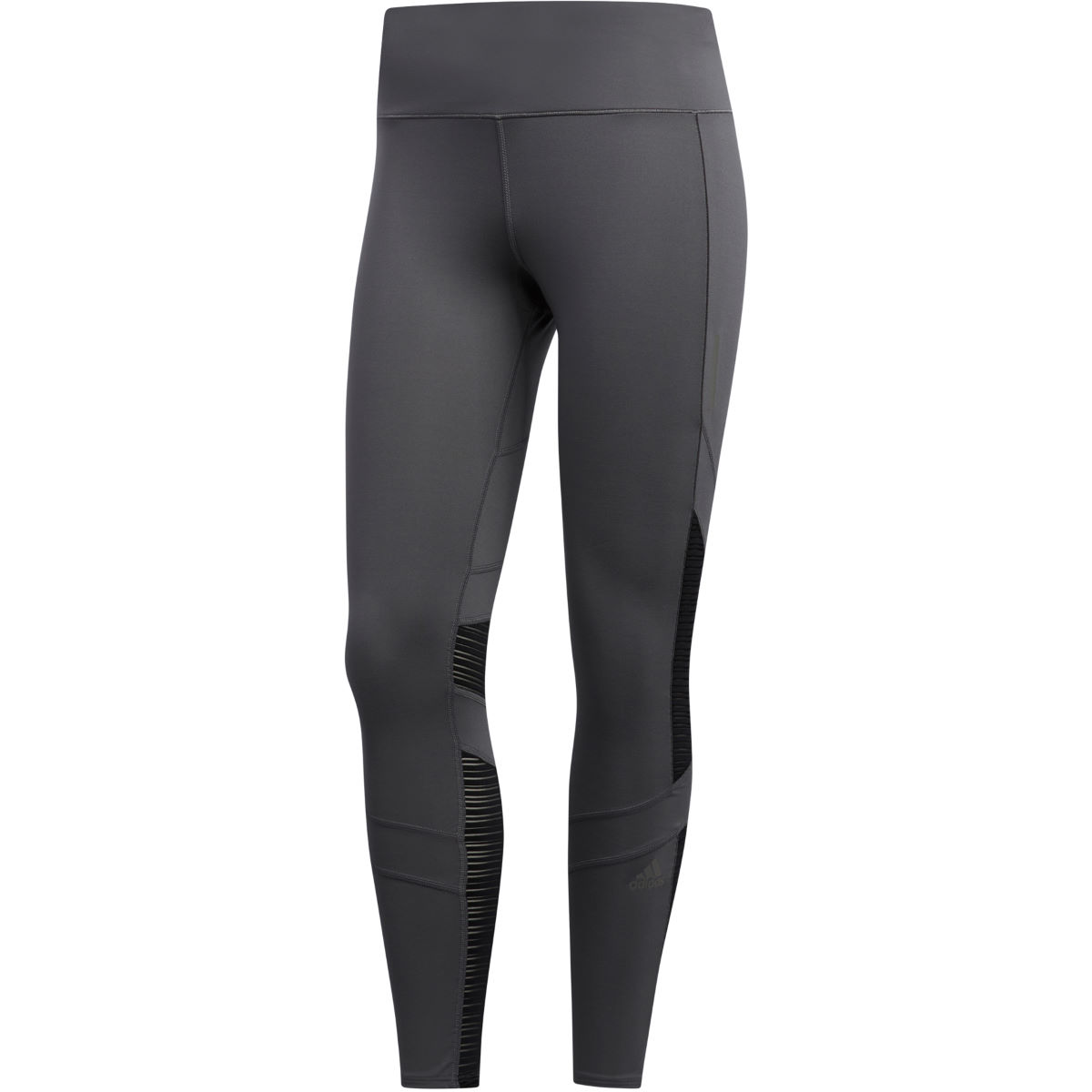 adidas Women's How We Do Tights   Tights