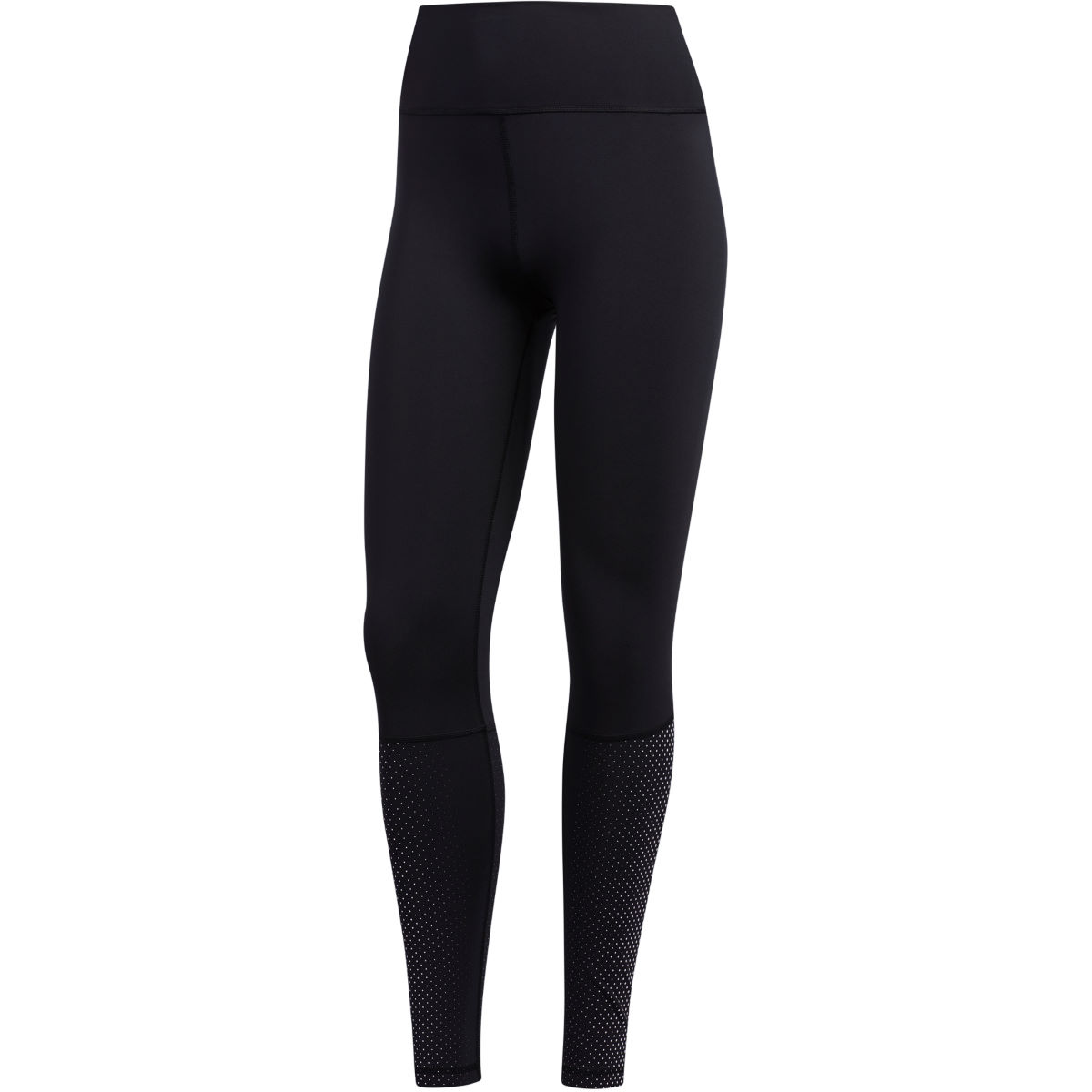 adidas Women's Believe This 7/8 Tights   Tights