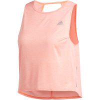 adidas Womens Own the Run Tank Top