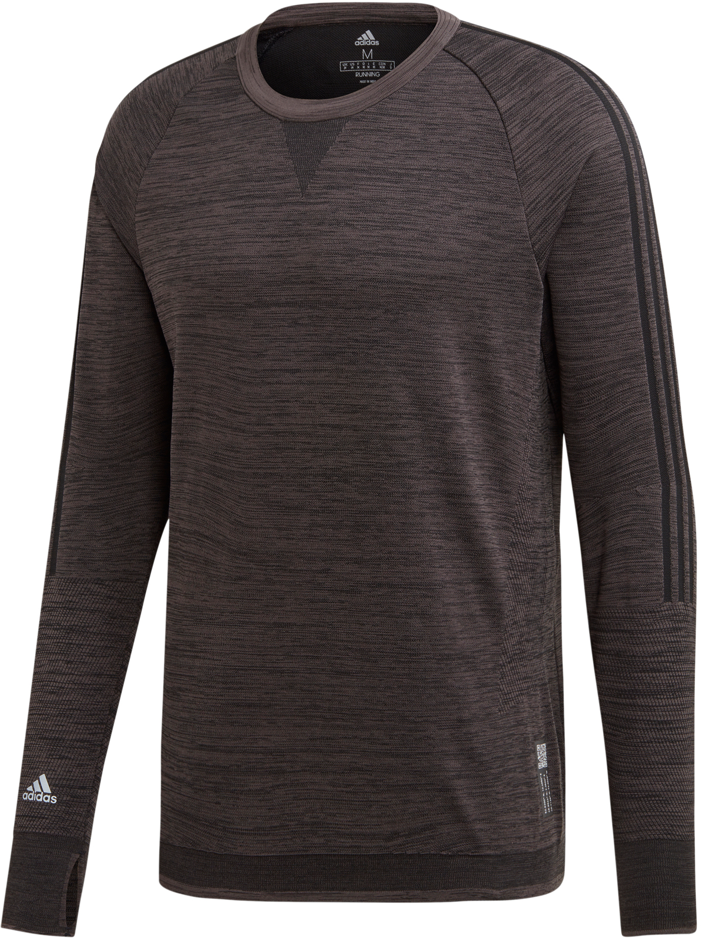 cheap price 100% top quality sale retailer adidas PK HD Pull
