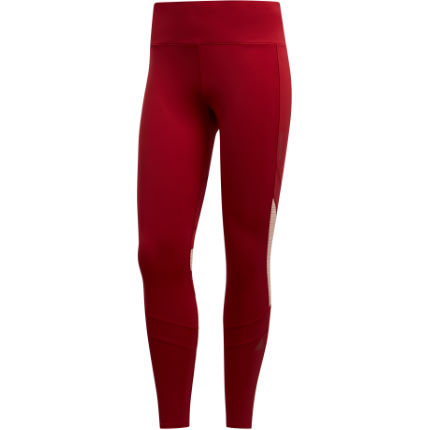 adidas Women's How We Do Tight