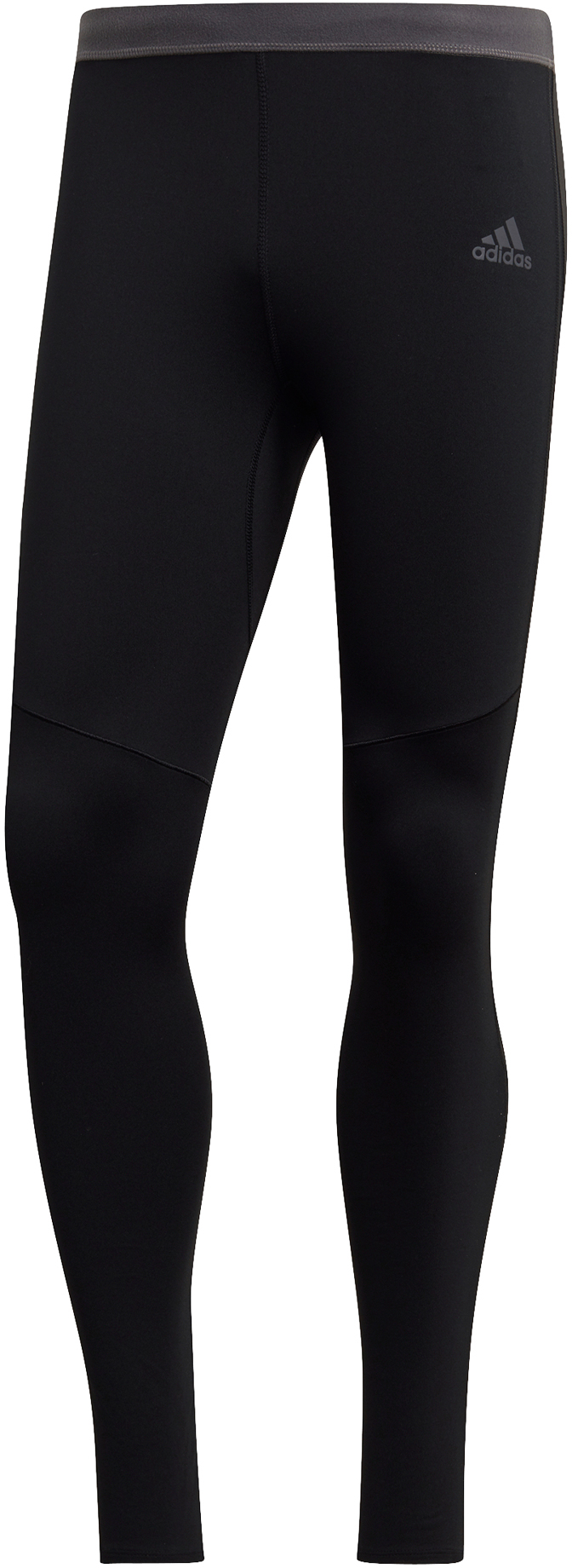 adidas RS Cw Tight | Trousers
