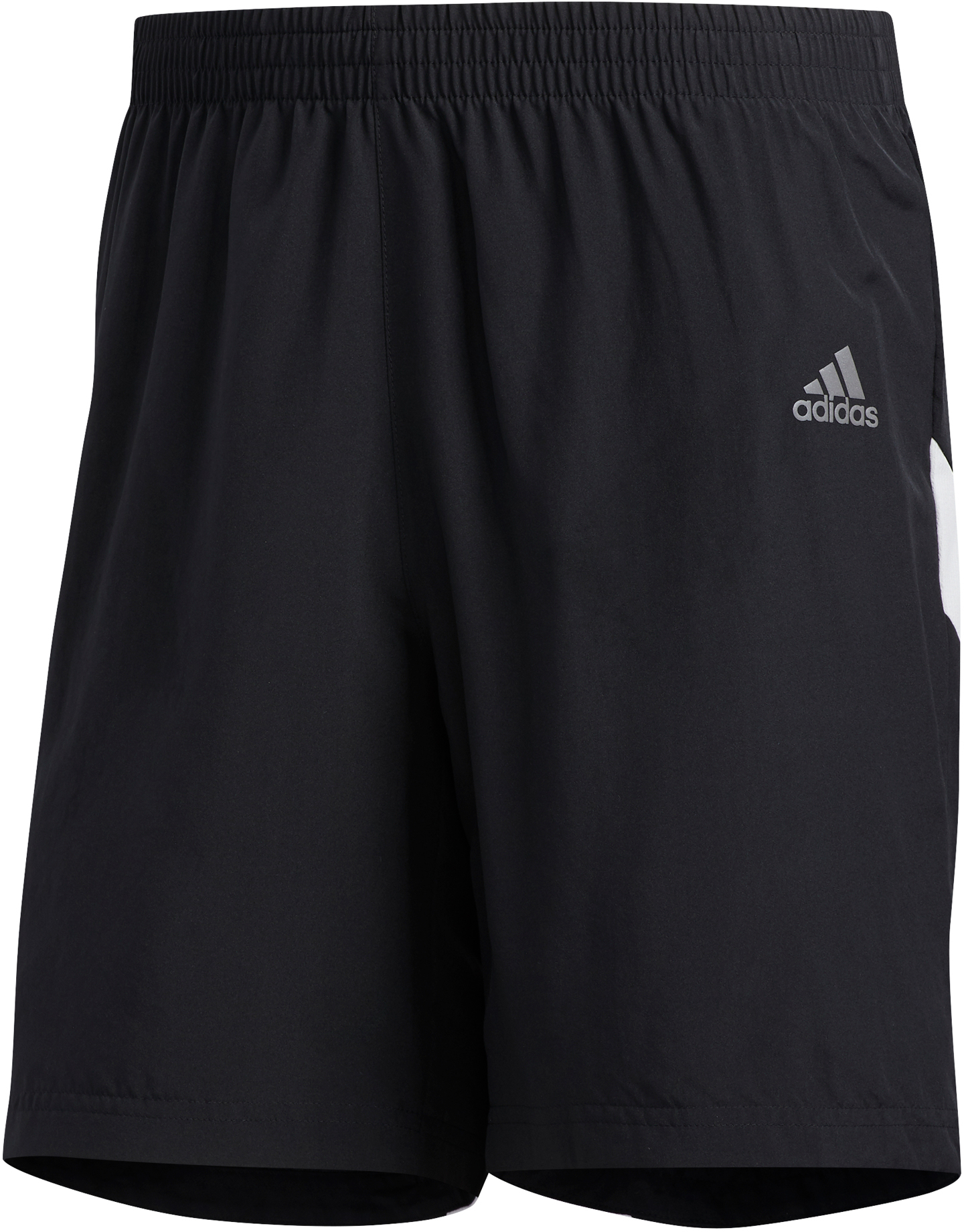 adidas Own The Run Short 7