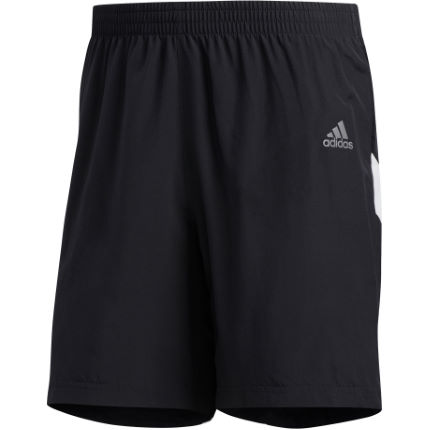 adidas Own The Run Short 7""