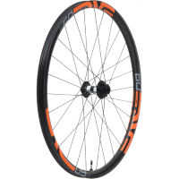 DT Swiss DT350 on ENVE HV60 Front Wheel