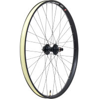 SRAM MTH 746 on WTB i29 Rear Wheel
