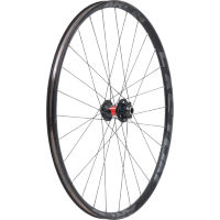 DT Swiss DT240 on Easton Arc24 Front Wheel