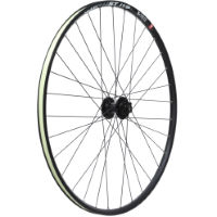 SRAM MTH 716 on WTB i19-D/RXC Front Wheel