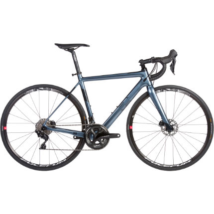 Orro Pyro Disc Evo 7020-Hydro R900 Road Bike (2020)