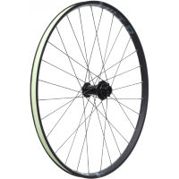 Industry Nine i9 on Asym i23 Front Wheel