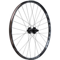 Industry Nine i9 on Easton Arc27 Rear Wheel
