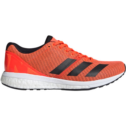 adidas Women's adizero Boston 8 Running Shoes