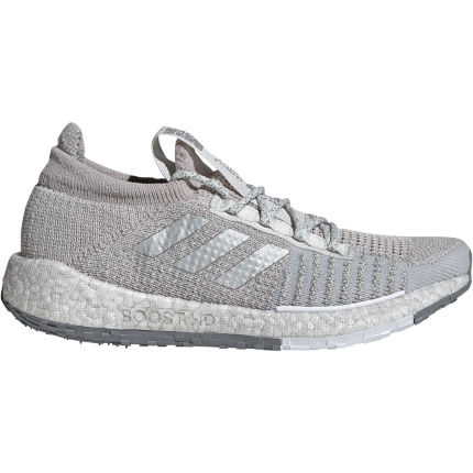 adidas Women's Pulseboost HD LTD Running Shoes