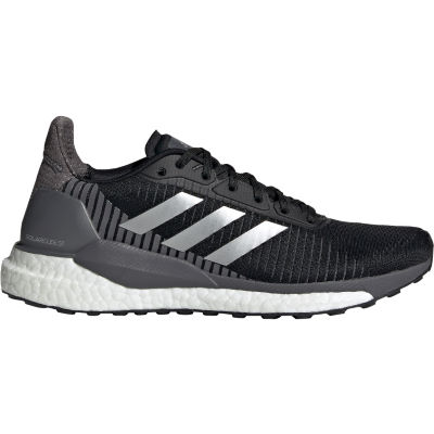 adidas Women's Solar Glide ST 19 Running shoes