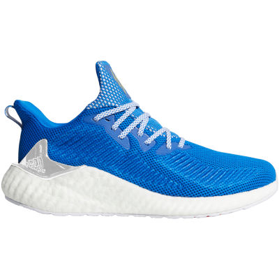 adidas alphaboost Running Shoes
