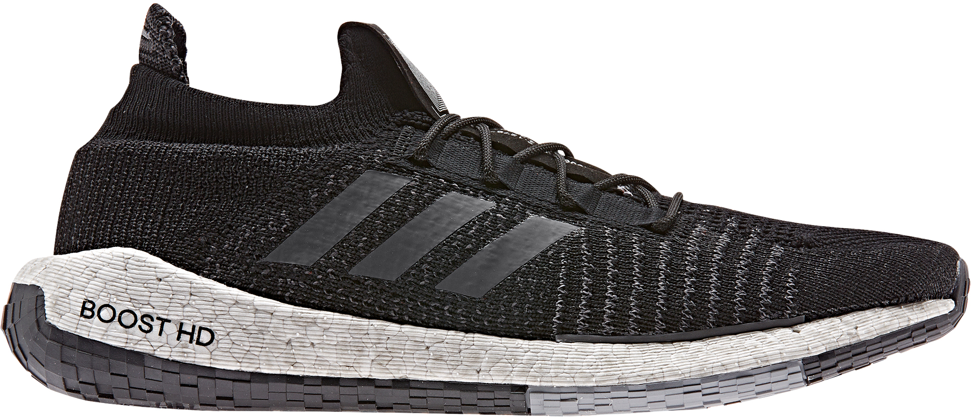 adidas Power Perfect III Weightlifting Shoes SS20