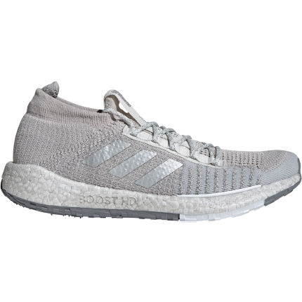 Zapatillas adidas Pulseboost HD LTD
