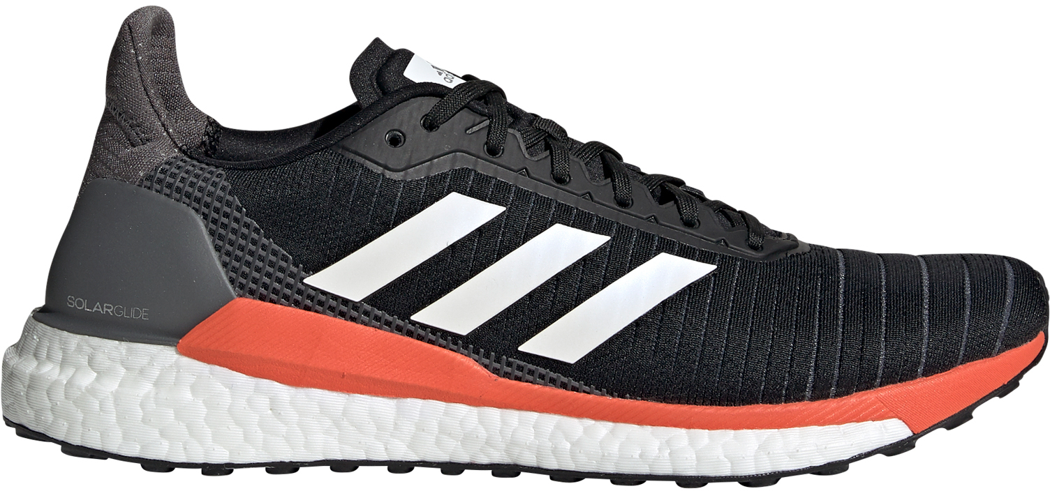 Adidas - Solar Glide 19 | cycling shoes