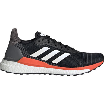 adidas Solar Glide 19 Running Shoes