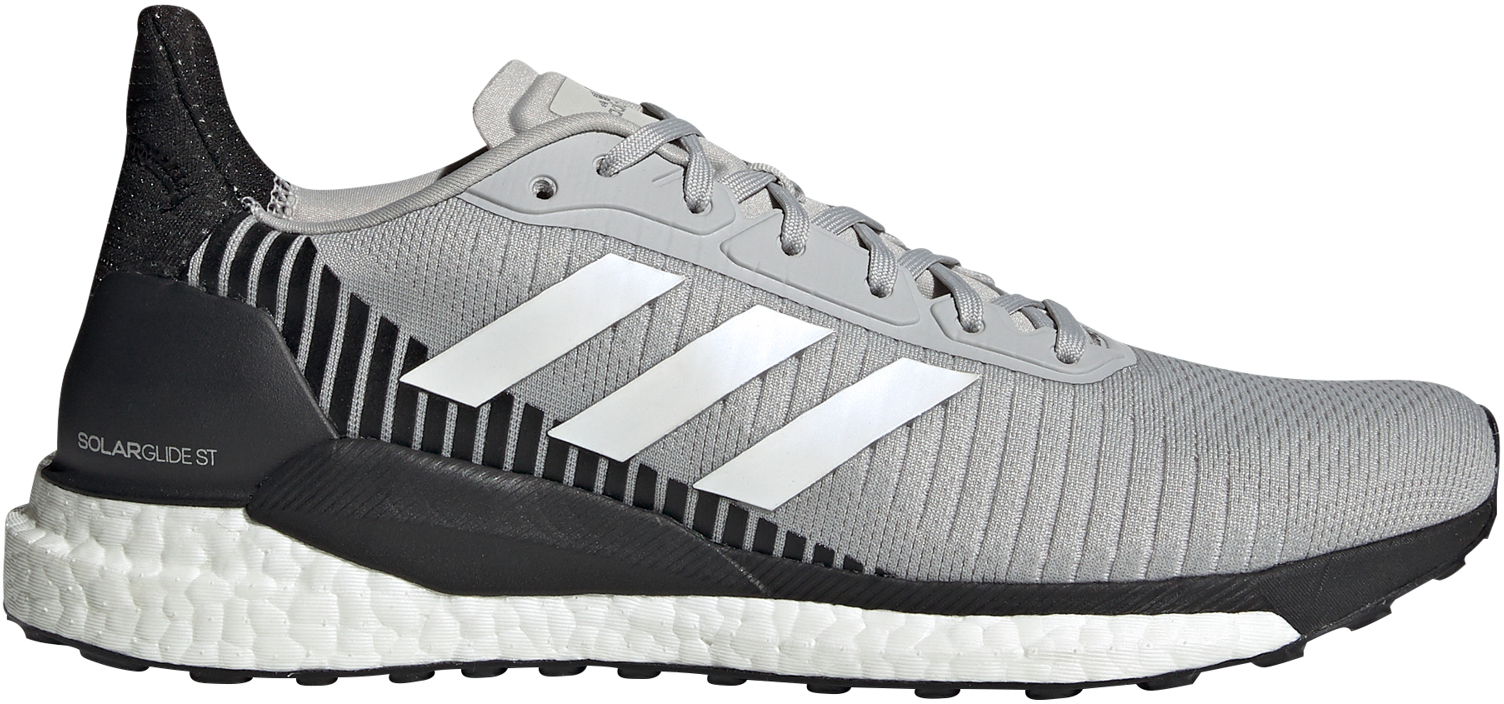 adidas Women's Solar Glide ST 19 Shoes | Shoes