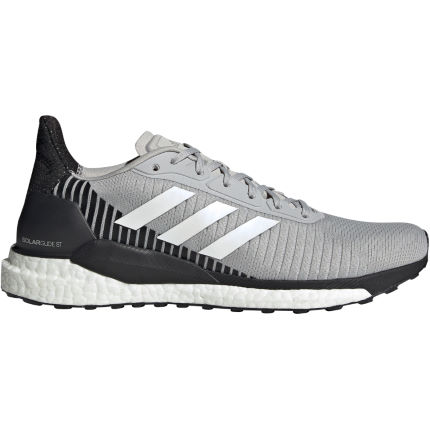 adidas Solar Glide ST 19 Running Shoes