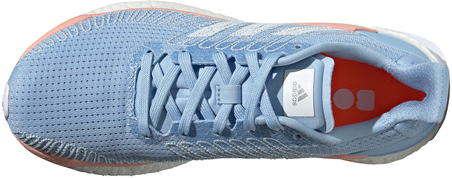 adidas Men's Solarboost 19 Running Shoes | Sko