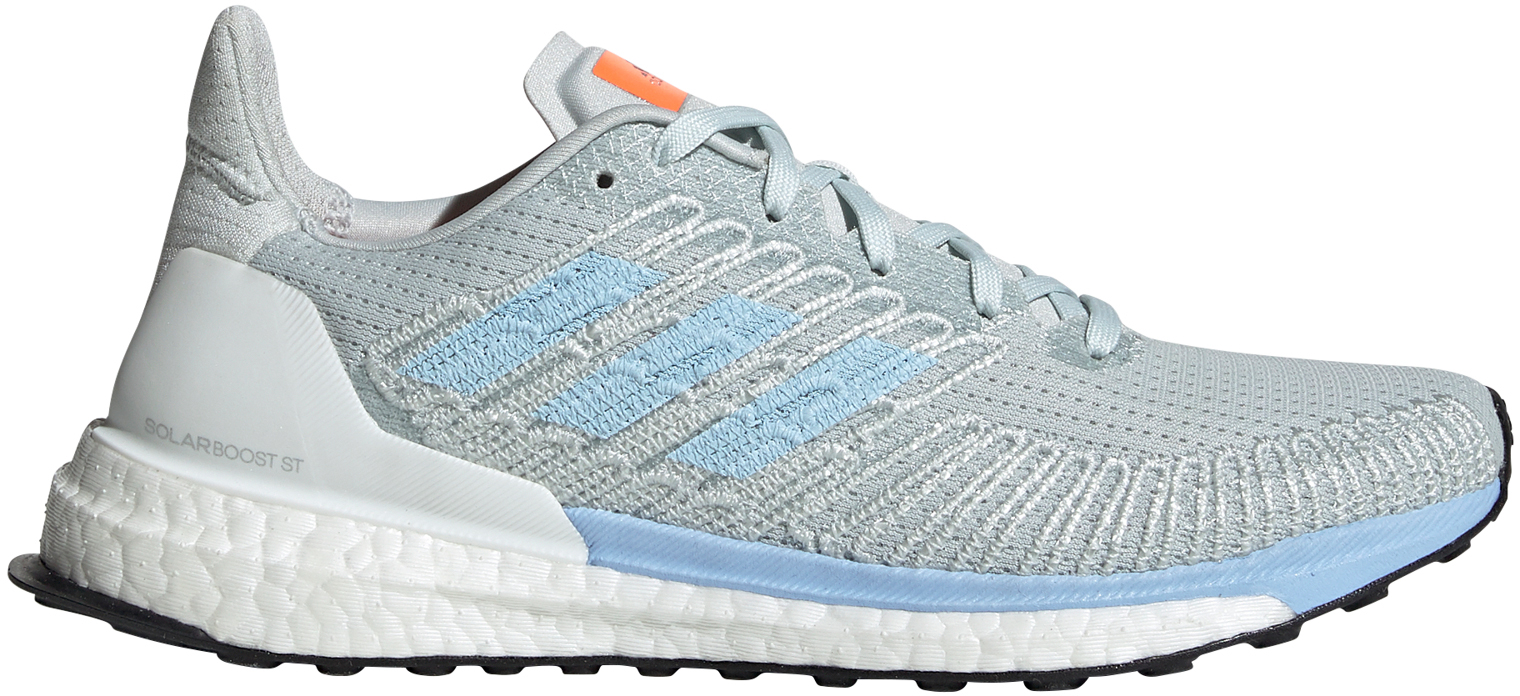Solar Boost ST 19 Running Shoes