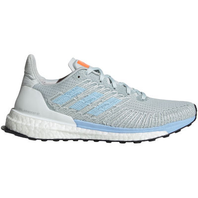 adidas Women's Solar Boost ST 19 Running Shoes