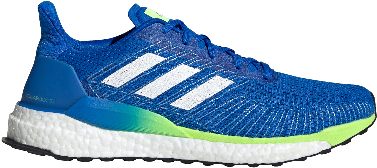 Adidas - Solarboost 19 | cycling shoes