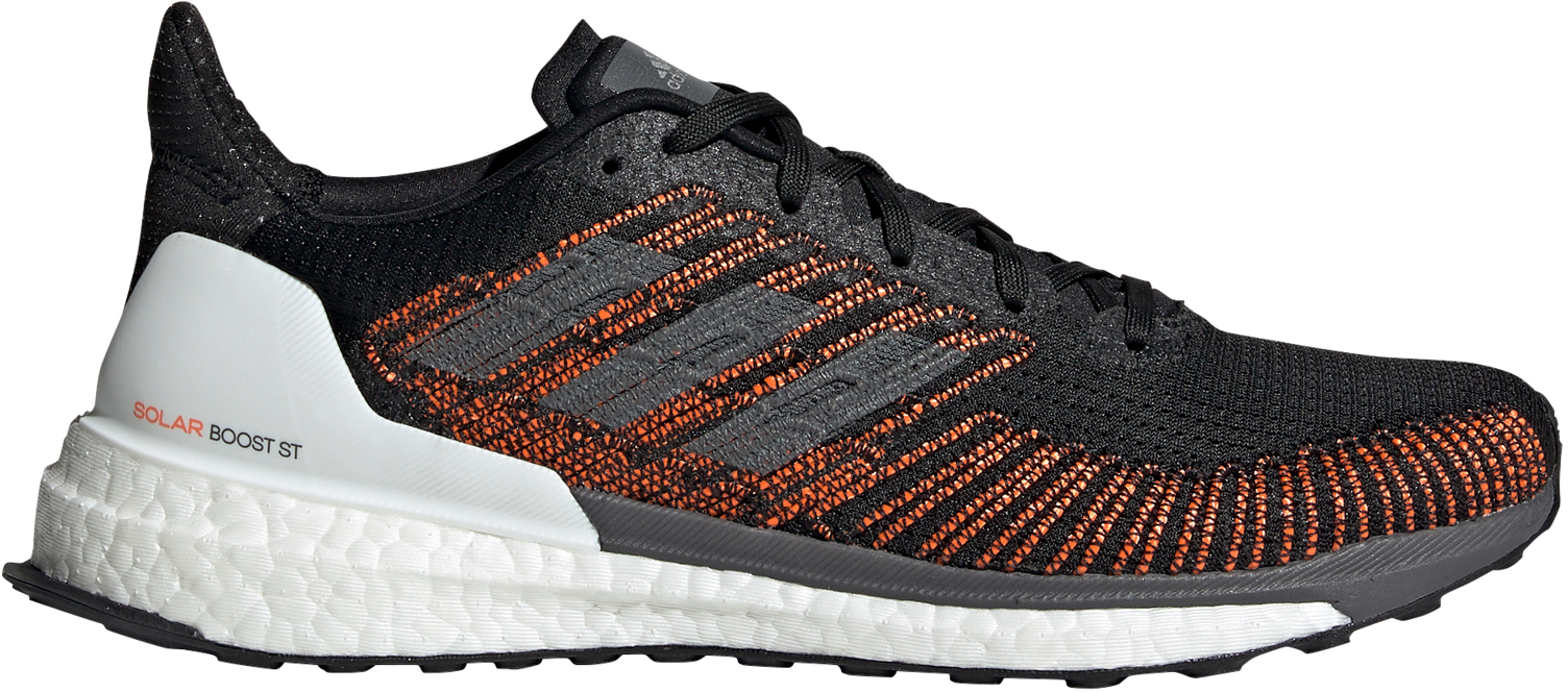 adidas Women's Solar Boost ST 19 Running Shoes | Sko