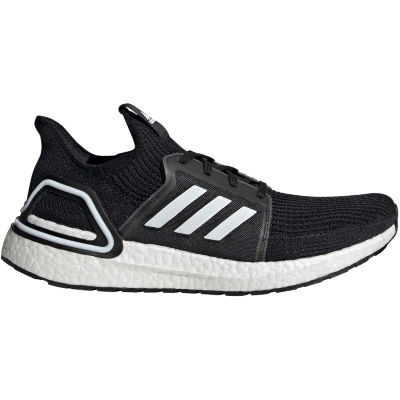 adidas UltraBOOST 19 Reflective Running Shoes