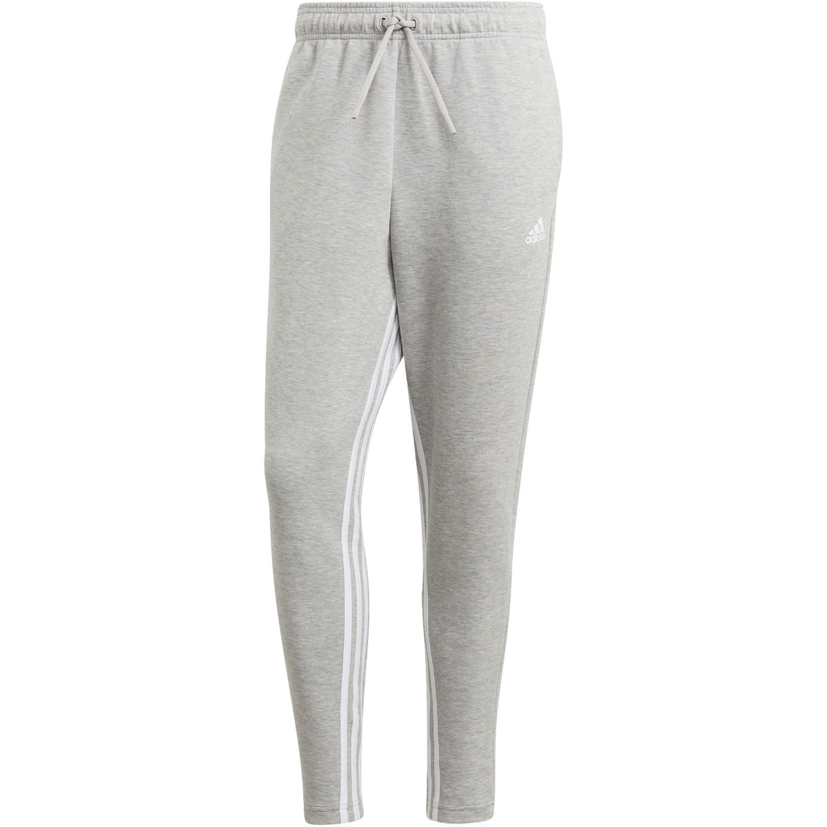 adidas Must Haves 3-Stripes Tapered Pants   Tights