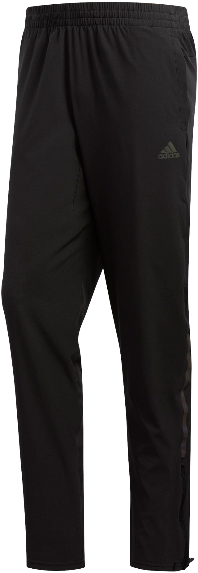adidas Astro Pant | Trousers