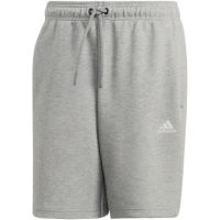 adidas Must Have 3 Stripe Shorts