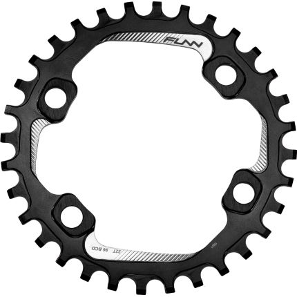 Funn Solo 96 Narrow Wide Chainring