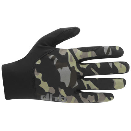dhb Trail Equinox MTB Glove
