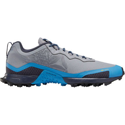 Vacante Montaña al límite  wiggle.com | Reebok All Terrain Craze | Trail Shoes