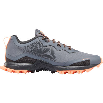 Reebok Women's All Terrain Craze