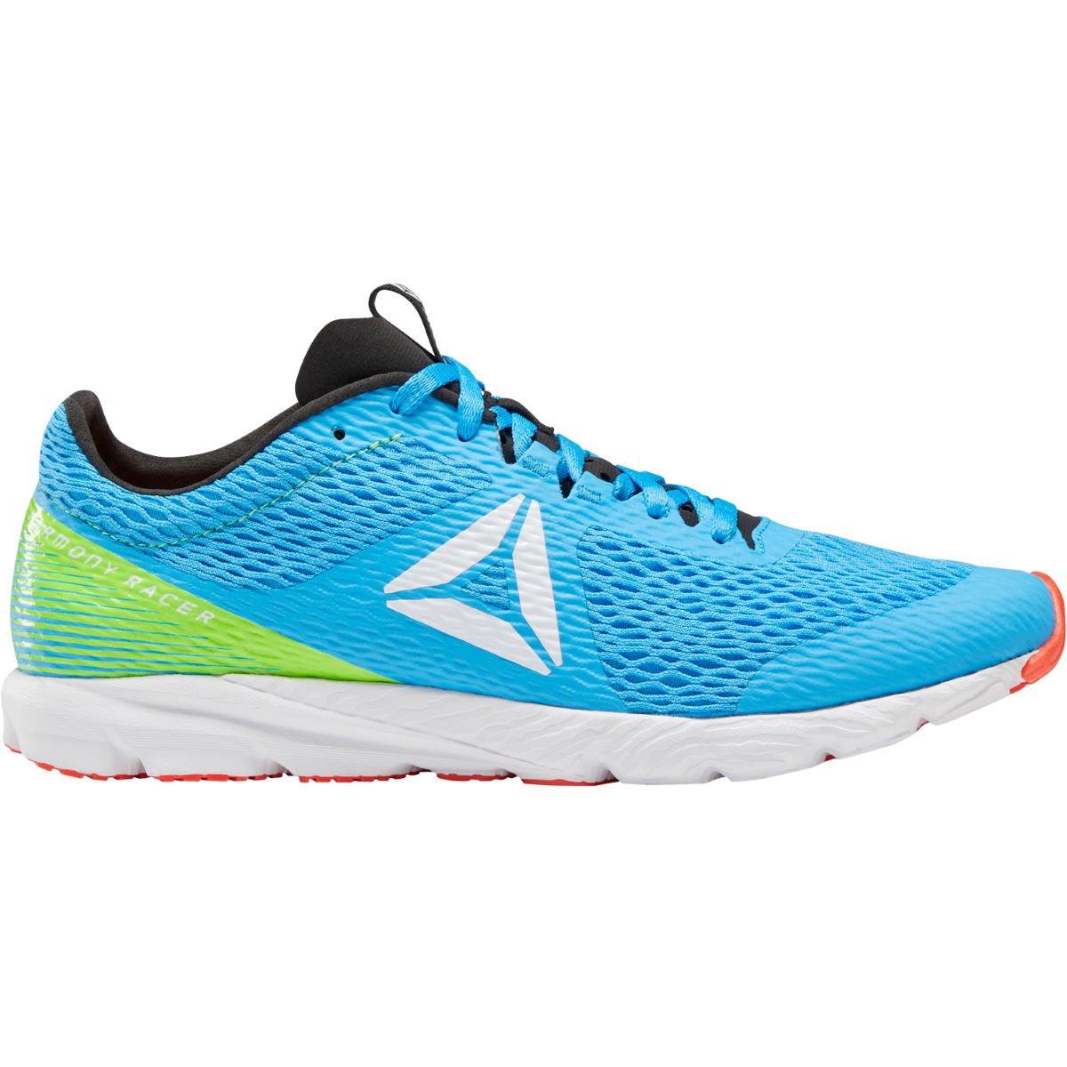 Reebok Harmony Racer   Running Shoes