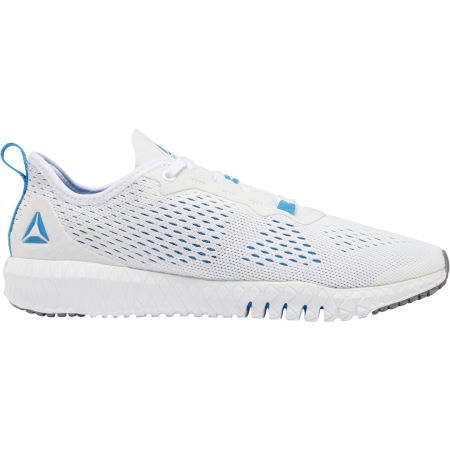 Reebok Women's Flexagon