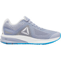 Reebok Womens Harmony Road 3